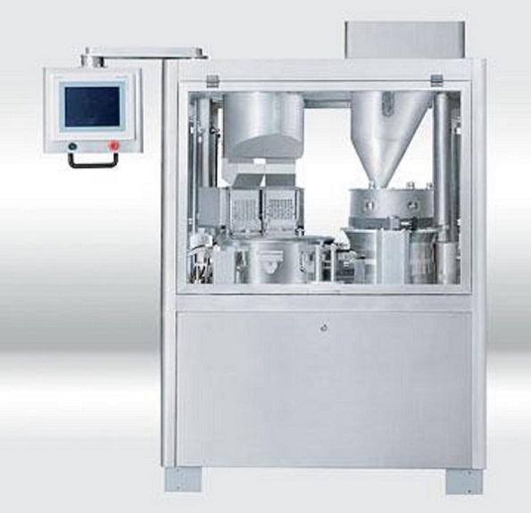 liquid filling solution product