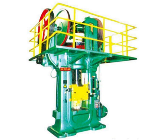 Some introduction of industrial screw press